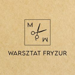 Warsztat Fryzur - Barber & Fryzjer damski i męski & Makeup, Kraszewskiego 68/1, 33-380, Krynica-Zdrój