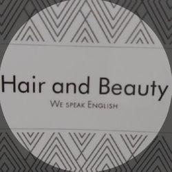 Hair and Beauty Gliwice, ulica Dolnych Wałów 27, 44-100, Gliwice