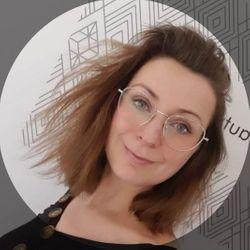 Dominika Dróżdż - Hair and Beauty Gliwice