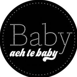 Baby ach te baby, ul. Jana Pawła II 14 c/II, 44-100, Gliwice