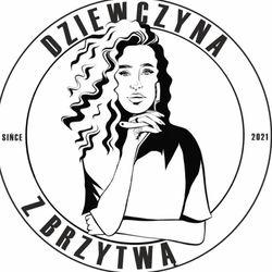 Dziewczyna z brzytwą / Płatność gotówką, ulica Augustyna Szamarzewskiego 16, 60-516, Poznań, Jeżyce