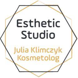 Esthetic Studio&Studio fryzur, ulica Saperów, 1, 25-217, Kielce