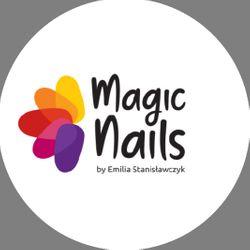 Magic Nails By Emilia Stanisławczyk, ulica Mokotowska, 8 Lok U3, 00-641, Warszawa, Śródmieście
