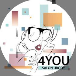"""Salon urody """"For You"""", ulica Brzoskwiniowa, 4, 016, 50-539, Wrocław, Krzyki"""