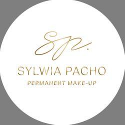 Sylwia Pacho Permanent Make-Up, ulica Stężycka, 54, 80-846, Gdańsk