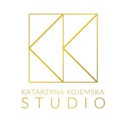 Katarzyna Kojemska Studio Warszawa, Świętego Stanisława 14, 01-162, Warszawa, Wola