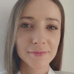 Emilia Godlewska - Katarzyna Kojemska Studio Warszawa