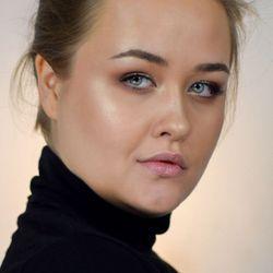 Marta Zmorzyńska Makeup, ulica Jagiellońska 12, 49, 03-721, Warszawa, Praga-Północ