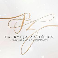 Permanent Makeup & Cosmetology Patrycja Zasińska, Paderewskiego 27, 01, 58-150, Strzegom
