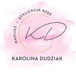Salon Urody Karolina Dudziak, osiedle Stefana Batorego 15, Poznań