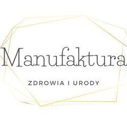 Manufaktura Zdrowia i Urody, ulica Jana III Sobieskiego 116, 42-580, Wojkowice