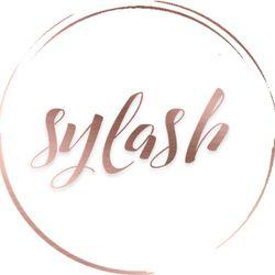 Sylash, Dąbrowskiego 14, 63-000, Środa Wielkopolska