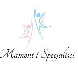 Mamont i Specjaliści, 5 lipca 15, wejście bezpośrednio od ulicy, 70-376, Szczecin