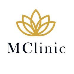 M Clinic Nadarzyn, Graniczna 2, 05-830, Nadarzyn