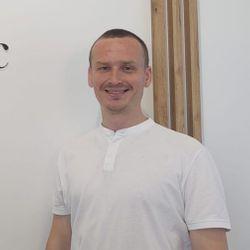 Mateusz Kosiorowski - M Clinic Nadarzyn