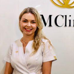 Julia Jakubowska - M Clinic Nadarzyn