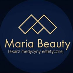 Maria Beauty, ulica Gliwicka, 6A, 43-180, Orzesze, Zawada
