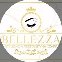 Bellezza Stylizacja Rzęs Justyna Czapp, ulica Krucza 8, 44-122, Gliwice