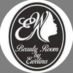 Beauty Room by Ewelina, ulica Jedności Narodowej 95, 16 (parter) Lokal Usytuowany Jest W Budynku Numer 95. NA DOMOFONIE SALON PIĘKNOŚCI., 50-301, Wrocław, Śródmieście