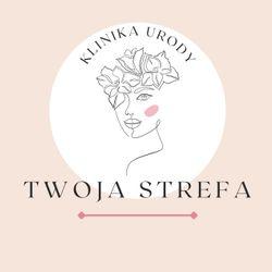 Klinika Urody TWOJA STREFA, ulica Tatrzańska, 21a, 93-219, Łódź, Widzew