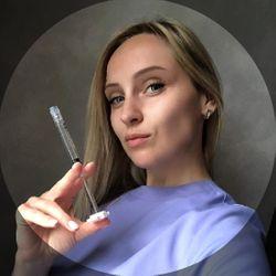 Valeriya Rusakovich - Klinika Urody TWOJA STREFA