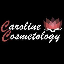 Caroline Cosmetology, ul. Jana Kazimierza 49, lok. U-11, wejście przez salon Art Zona, 01-267, Warszawa, Wola