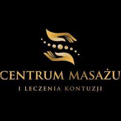 Centrum masażu i leczenia kontuzji, ulica bp. Tomasza Wilczyńskiego, 6, 10-686, Olsztyn