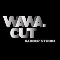 Wawa.Cut, Stanisława Noakowskiego 16, 2B, 00-661, Warszawa, Śródmieście