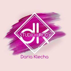 Studio Urody Daria Klecha, Aleja Wojska Polskiego 122a, 42-207, Częstochowa