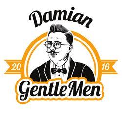 GentleMen Damian Barber Shop, Solna 15, 42-160, Krzepice