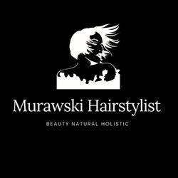 MURAWSKI PATRYK HAIRSTYLIST, Chełmońskiego 2, 02-495, Warszawa, Ursus
