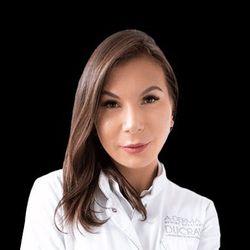 dr Tatiana Jasińska - Atlanta Clinic Lubliniec