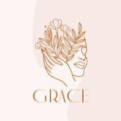 Grace, ulica Adama Mickiewicza, 65, 05-800, Pruszków