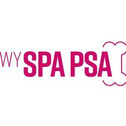 WYSPA PSA groomer Poznań, osiedle Piastowskie 75, 61-156, Poznań, Nowe Miasto