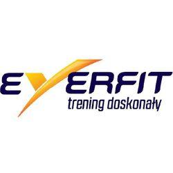 Everfit studio treningu personalnego/ Trening personalny/Trener personalny, Josepha Conrada 13, 01-922, Warszawa, Bielany