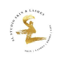 SL SKIN&LASHES Studio Kosmetyczne, Poranna 1, 42-600, Tarnowskie Góry