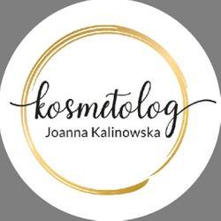 KOSMETOLOG Joanna Kalinowska, Kolegialna 21 Lokal 1, 09-400, Płock