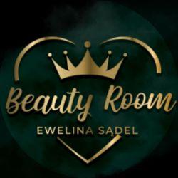 Beauty Room Ewelina Sądel, Kruszwicka 12I, Os. Piastów 12 i, 31-626, Kraków, Nowa Huta