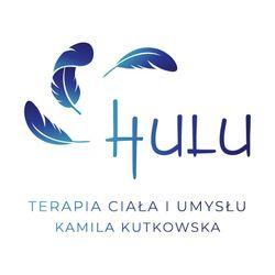 HULU terapia ciała i umysłu, Halicka 24, 15, 81-506, Gdynia