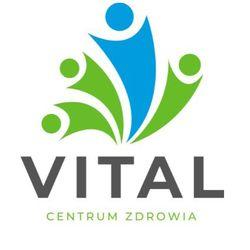 VITAL Centrum Zdrowia, ulica Tysiąclecia, 17, 40-873, Katowice