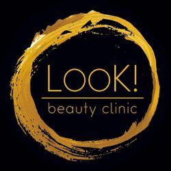 Look! Beauty Clinic, ulica Jana Kazimierza 49 U11, 01-267, Warszawa, Wola