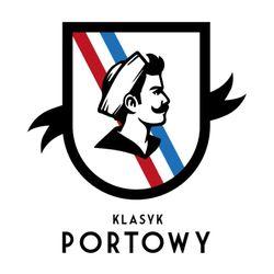 Klasyk Portowy Barbershop, ulica Kępna, 2B, lok. A1, 03-730, Warszawa, Praga-Północ