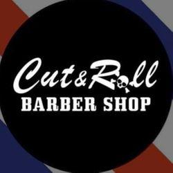 Cut&Roll BarberShop, Pocztowa 7/1, 76-150, Darłowo