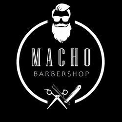 Macho Barbershop, ulica Polna, 6/2, 60-534, Poznań, Jeżyce