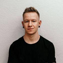 Sergej - Macho Barbershop