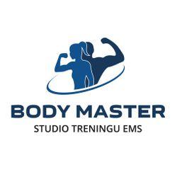 Body Master Studio Treningu EMS, aleja Niepodległości, 2, 3, 44-240, Żory