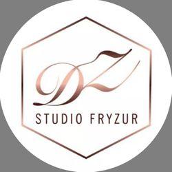 Studio Fryzur Dorota Zalewska, ulica Biskupia, 48, 04-216, Warszawa, Praga-Południe