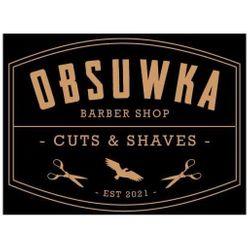 Obsuwka Barber Shop, ulica gen. Władysława Sikorskiego, 1, 2, 63-500, Ostrzeszów