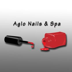 Aglo Nails & Spa, Radockiego, 40-022, Katowice