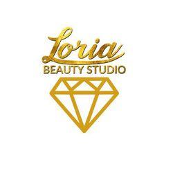 Loria Beauty Studio, ulica Wiejska, 38, 43-450, Ustroń